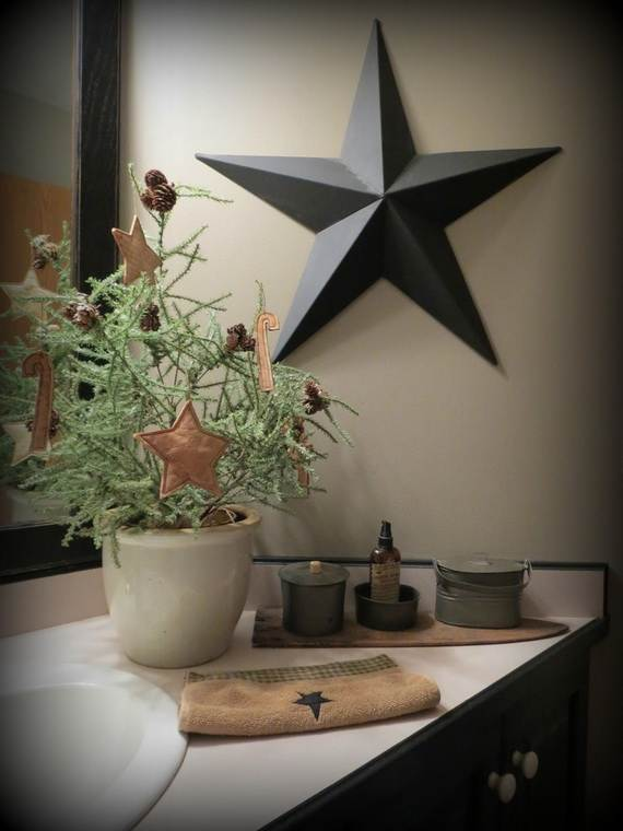 cute-bathroom-decorating-ideas-for-christmas2014-36