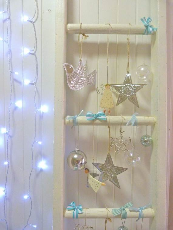 cute-bathroom-decorating-ideas-for-christmas2014-38