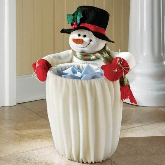 cute-bathroom-decorating-ideas-for-christmas2014-39