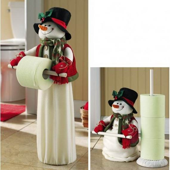 cute-bathroom-decorating-ideas-for-christmas2014-40