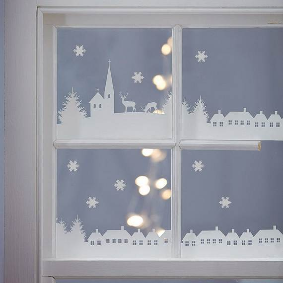 cute-bathroom-decorating-ideas-for-christmas2014-48