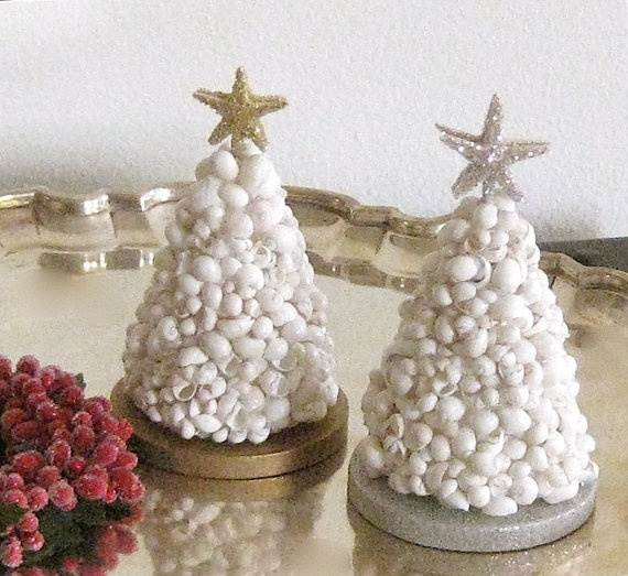 cute-bathroom-decorating-ideas-for-christmas2014-62
