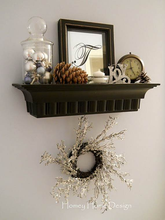 cute-bathroom-decorating-ideas-for-christmas2014-8