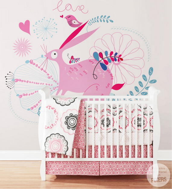 Cute and Fun Kids Wallpaper Designs_20