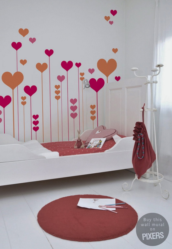 Cute and Fun Kids Wallpaper Designs_36