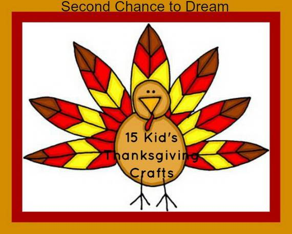 Easy-Colorful-Thanksgiving-Crafts-and-Activities-_0