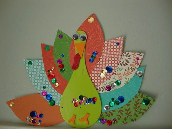 Easy-Colorful-Thanksgiving-Crafts-and-Activities-_030