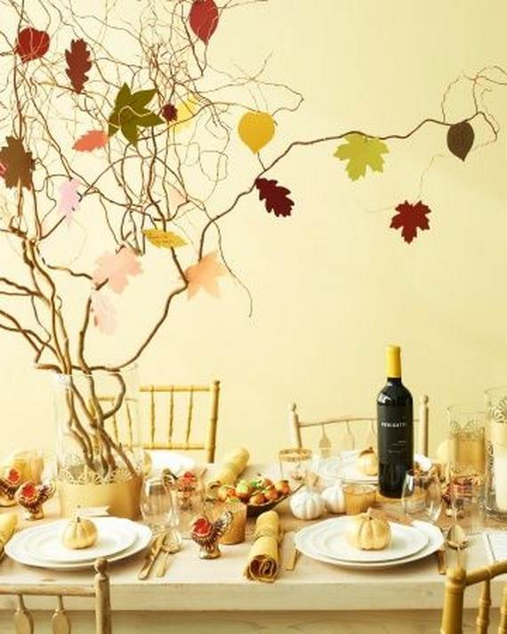 Easy-Colorful-Thanksgiving-Crafts-and-Activities-_042