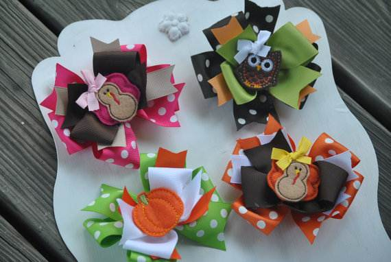 Easy-Colorful-Thanksgiving-Crafts-and-Activities-_070