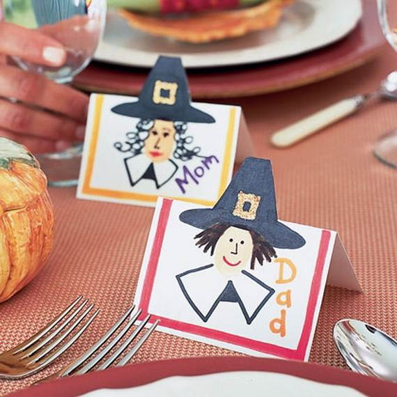 Easy-Colorful-Thanksgiving-Crafts-and-Activities-_076