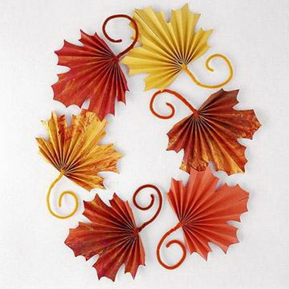 Easy-Colorful-Thanksgiving-Crafts-and-Activities-_082