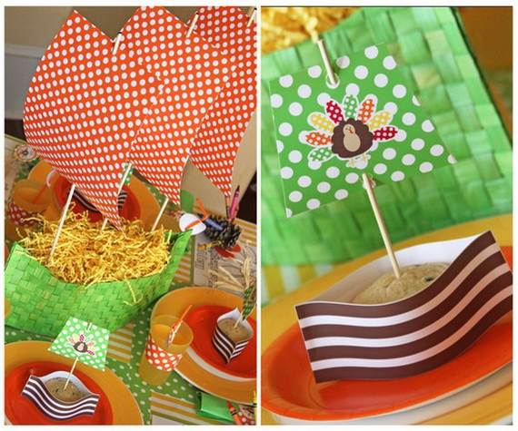 Easy-Colorful-Thanksgiving-Crafts-and-Activities-_092