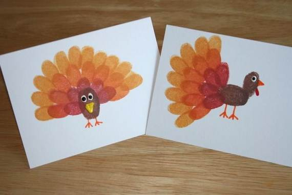 Easy-Colorful-Thanksgiving-Crafts-and-Activities-_103