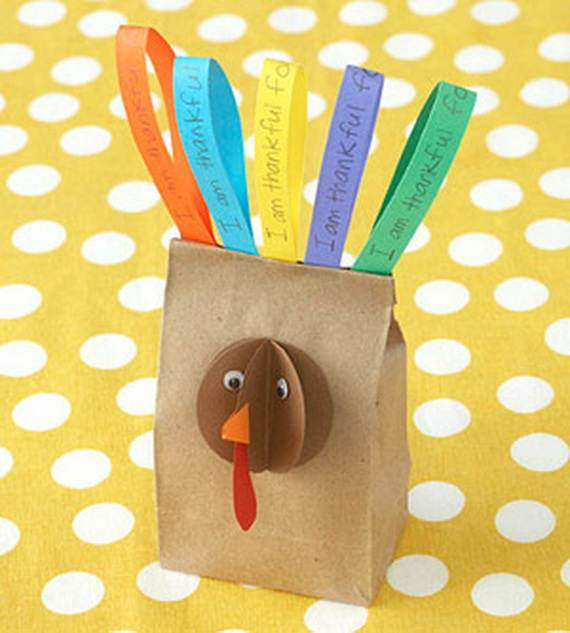 Easy-Colorful-Thanksgiving-Crafts-and-Activities-_36