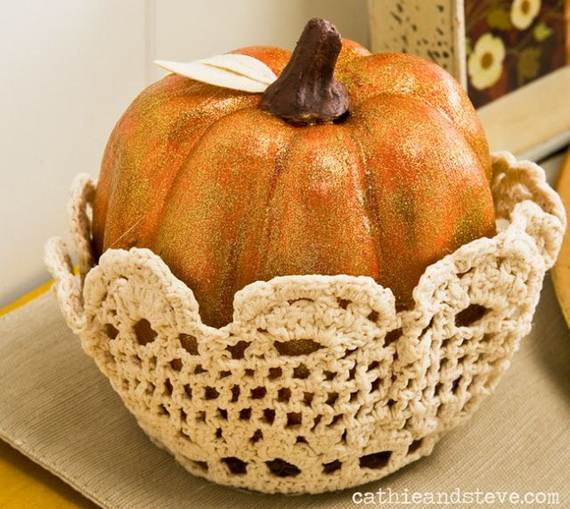 Easy-Colorful-Thanksgiving-Crafts-and-Activities-_52