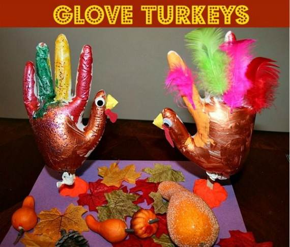 Easy-Colorful-Thanksgiving-Crafts-and-Activities-_75