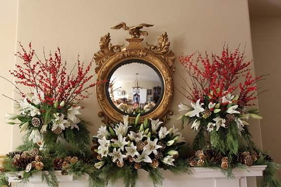 Gorgeous-Christmas-Floral-Arrangements-1