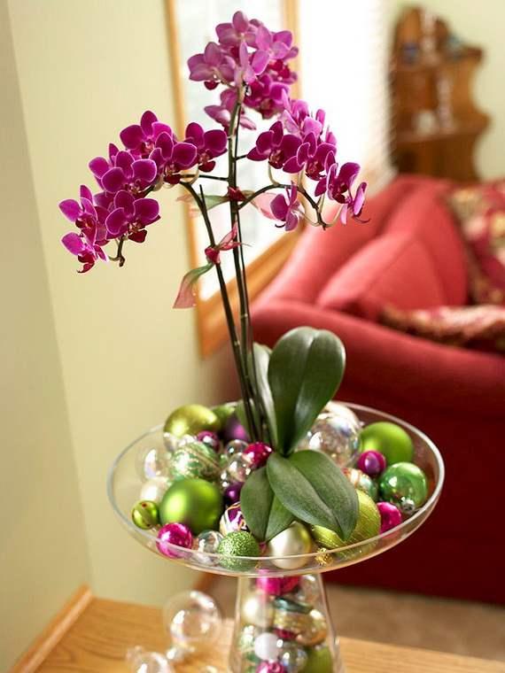 Gorgeous-Christmas-Floral-Arrangements-12