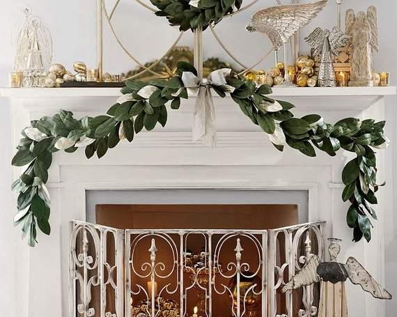 Gorgeous-Christmas-Floral-Arrangements-13