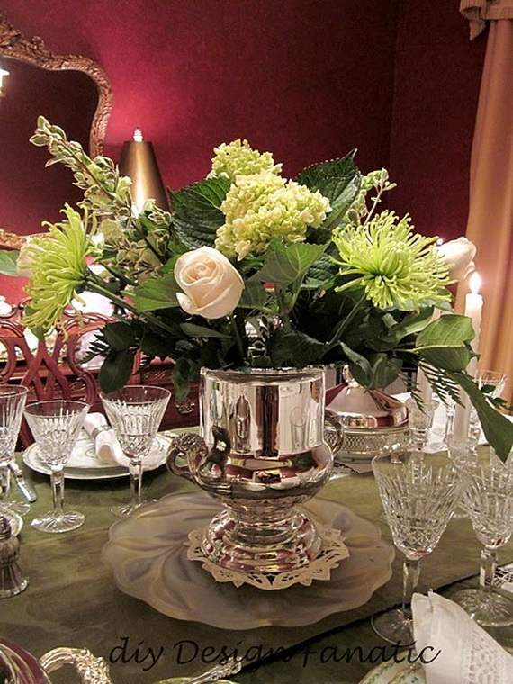 Gorgeous-Christmas-Floral-Arrangements-48