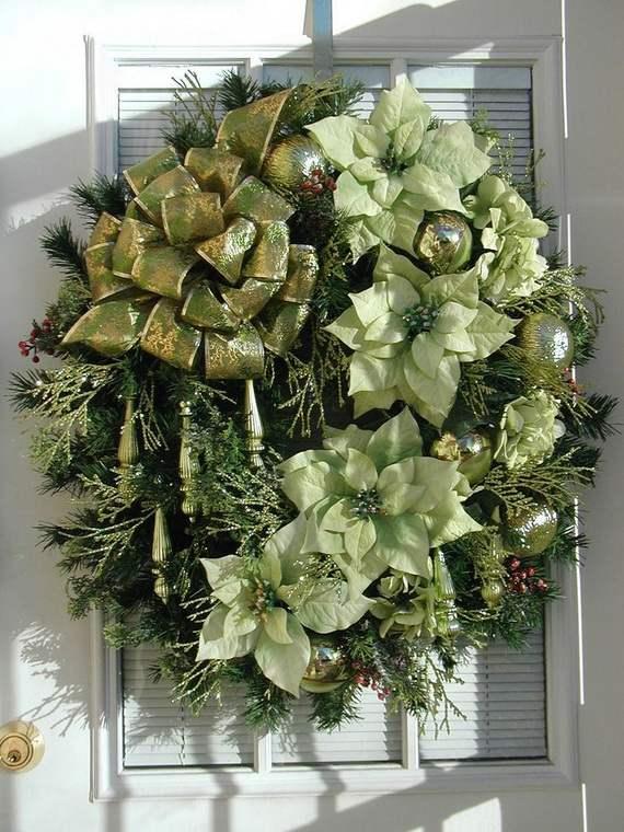 Gorgeous-Christmas-Floral-Arrangements-49