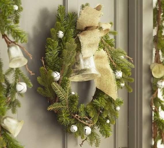 Gorgeous-Christmas-Floral-Arrangements-55