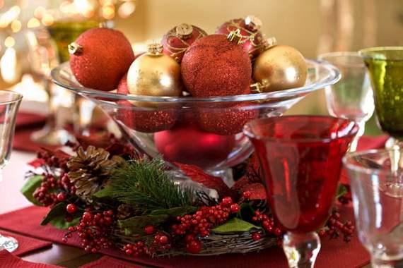 Gorgeous-Christmas-Floral-Arrangements-57