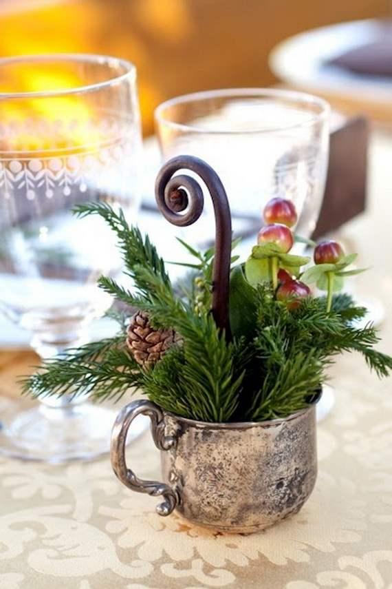 Gorgeous-Christmas-Floral-Arrangements-70