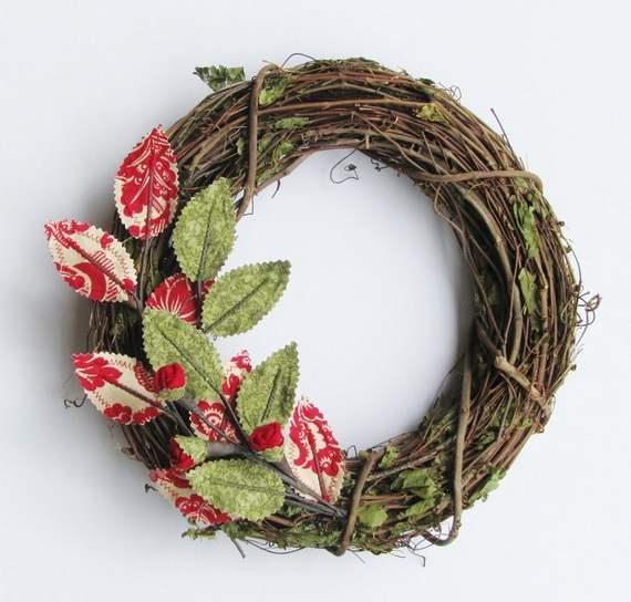 Gorgeous-Christmas-Floral-Arrangements-71