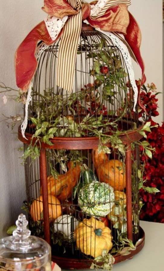 Gorgeous-Christmas-Floral-Arrangements-74