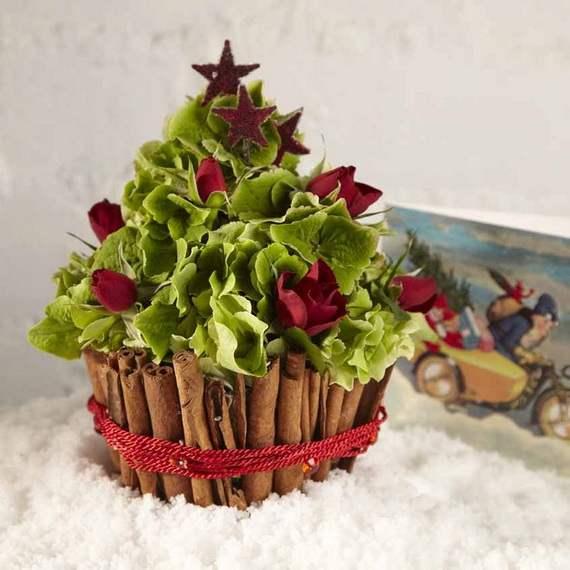 Gorgeous-Christmas-Floral-Arrangements-75