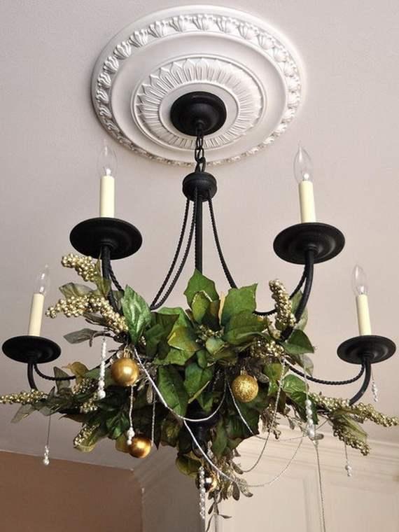 Gorgeous-Christmas-Floral-Arrangements-79