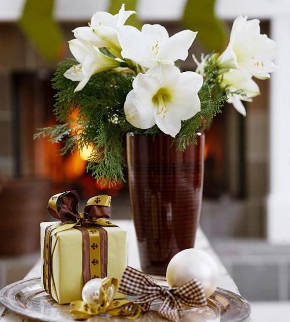 Gorgeous-Christmas-Floral-Arrangements-8
