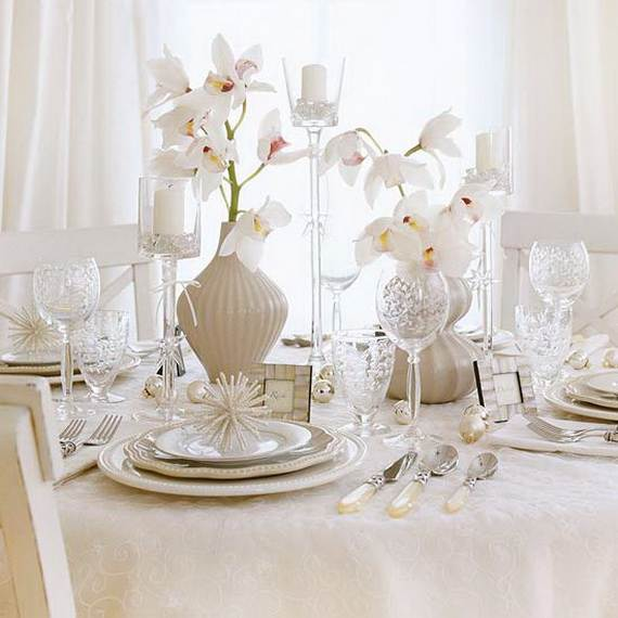 Inspiring-Winter-and-Christmas-Theme-Wedding-Centerpieces-_08