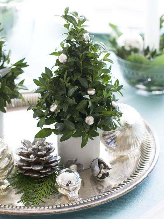 Inspiring-Winter-and-Christmas-Theme-Wedding-Centerpieces-_10