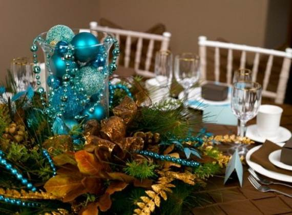Inspiring-Winter-and-Christmas-Theme-Wedding-Centerpieces-_22