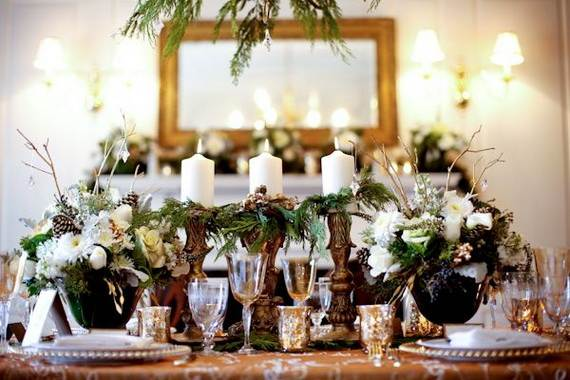 Inspiring-Winter-and-Christmas-Theme-Wedding-Centerpieces-_26