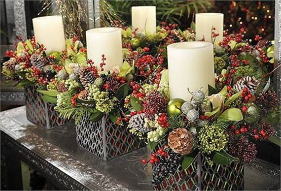 Inspiring-Winter-and-Christmas-Theme-Wedding-Centerpieces-_28