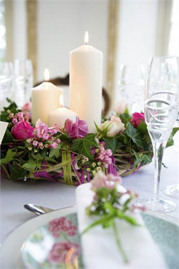 Inspiring-Winter-and-Christmas-Theme-Wedding-Centerpieces-_29