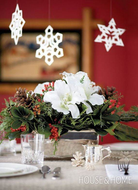Inspiring-Winter-and-Christmas-Theme-Wedding-Centerpieces-_30