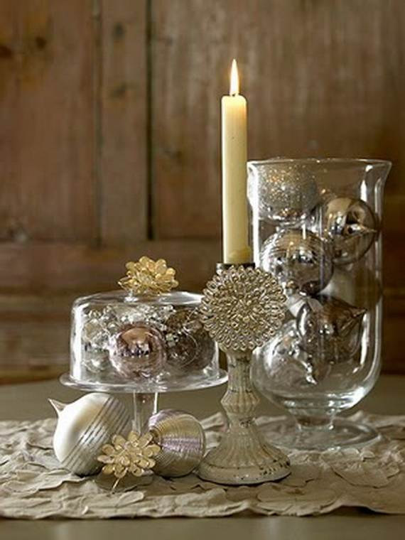 Inspiring-Winter-and-Christmas-Theme-Wedding-Centerpieces-_34