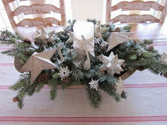 Inspiring-Winter-and-Christmas-Theme-Wedding-Centerpieces-_42