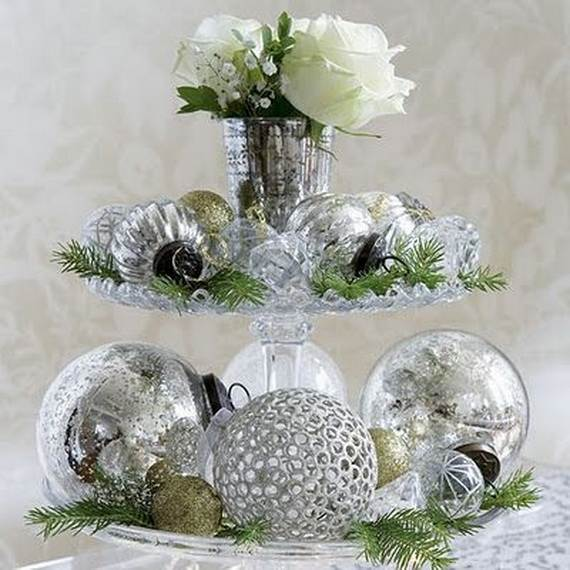 Inspiring-Winter-and-Christmas-Theme-Wedding-Centerpieces-_43