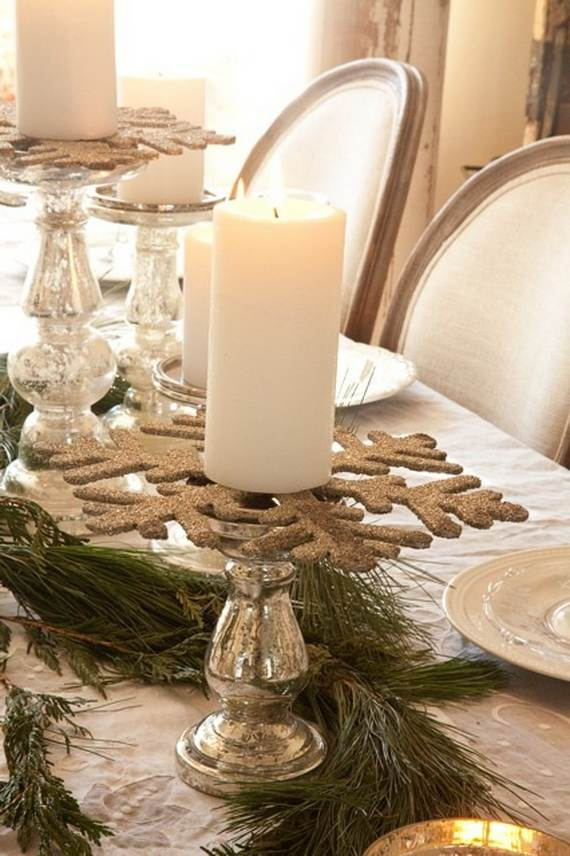 Inspiring-Winter-and-Christmas-Theme-Wedding-Centerpieces-_46
