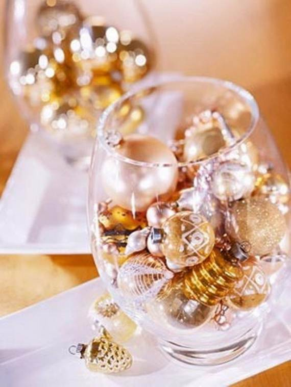 Inspiring-Winter-and-Christmas-Theme-Wedding-Centerpieces-_47