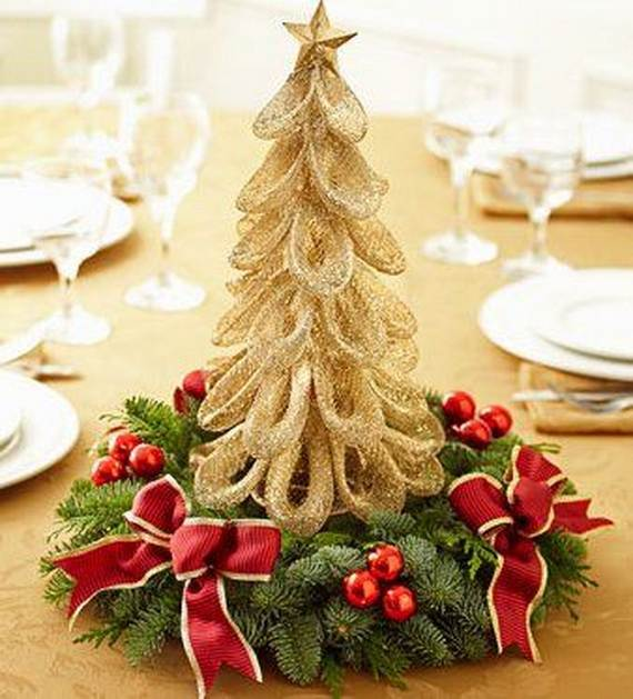 Inspiring-Winter-and-Christmas-Theme-Wedding-Centerpieces-_58