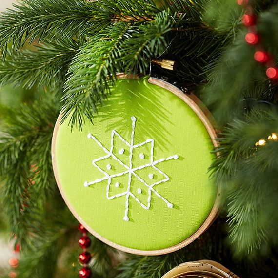 Splendid Homemade Christmas Gift and Decoration Ideas_10