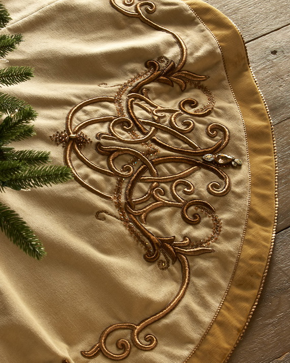 Splendid Homemade Christmas Gift and Decoration Ideas_20