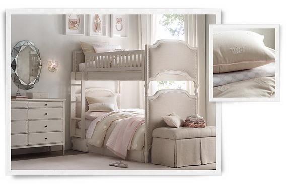 Stylish Teen Bedroom Design Ideas_078