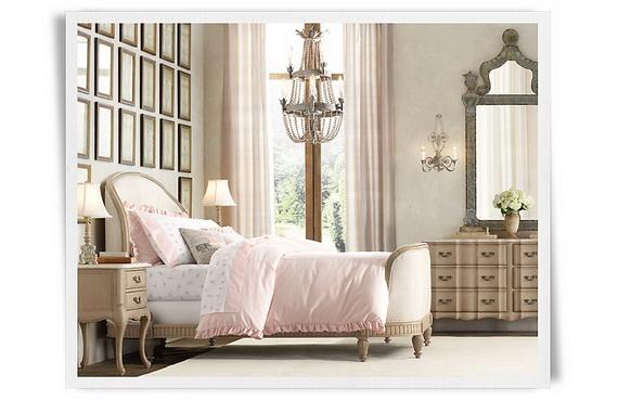 Stylish Teen Bedroom Design Ideas_109